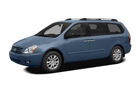 nissan saturn 2006 used cars for sale at honda of ames lithia nissan of ames in ames