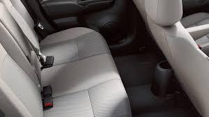nissan versa note interior 2014 nissan versa note seat covers velcromag