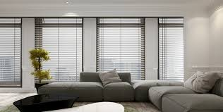 Vertical Blinds Canberra Blinds Canberra Window Blinds Awnings Shutters By Apollo Blinds