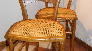 rempailler une chaise fickstrip com chaise