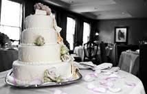 wedding cake newcastle wedding cakes maitland