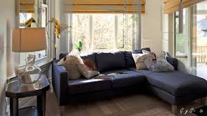 Small Sofas For Small Living Rooms by Beautiful Small Living Room Designs Youtube