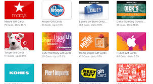 gift card online raise gets 56 million series b to bolster online gift card