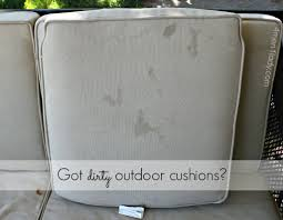Patio Furniture Cushions Target - patio 13 target patio cushions inexpensive patio cushions