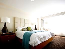 Wohnideen Schlafzimmer Buche Funvit Com Gardinen Grün Weiß