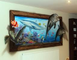 mural wall murals uk alarming wall murals artist uk hypnotizing full size of mural wall murals uk popular window wall murals uk engrossing sea life