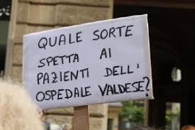 Torino V A L D E S E - INTERVISTA AL DOTTOR MAURO DROGO - valdese-protesta