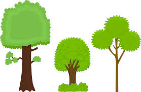 clipartx info trees free downloads clipart images