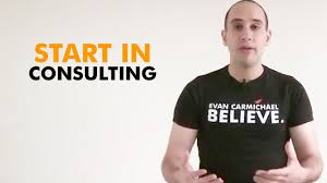 How To Start A Decorating Business From Home Consulting Startup How To Start A Consulting Business Youtube