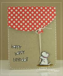 handmade happy birthday cards 28 images happy birthday card