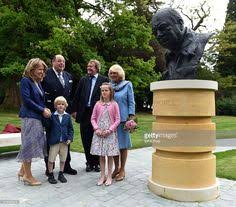 karen spencer countess spencer a new cousin for harry and william and a seventh child for earl