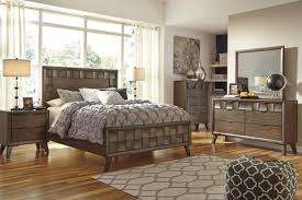 prentice bedroom set ashley furniture louisvuittonukonlinestore com