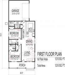 house plans single baby nursery single home plans single floor house plans