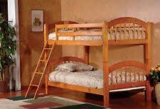 Bunk Bed Stairs Sold Separately Bunk Bed Stairs Ebay