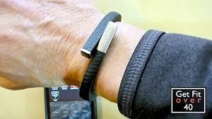 jawbone up 2 black friday jawbone up wristband movement and sleep tracker review youtube