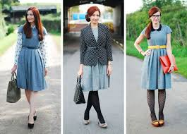 what to wear to job interview female how to wear a dress job interview how to