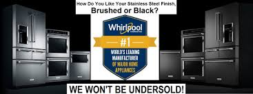 factory direct whirlpool appliance warehouse sale mesa chandler