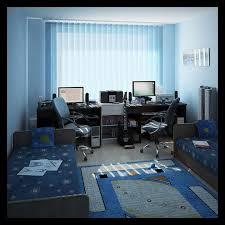 52 best children room images on pinterest children 3 4 beds and