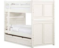 American Woodcrafters Bunk Beds American Woodcrafters Recalls Bunk Beds Cpsc Gov