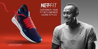 Zuari Furniture Indira Nagar Bangalore Buy Sports T Shirts Tracks Running Shoes And Accessories Online