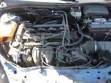 2000 ford focus engine for sale ford focus engine ebay