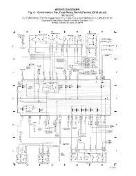 ccba audi engine diagram audi schematics and wiring diagrams