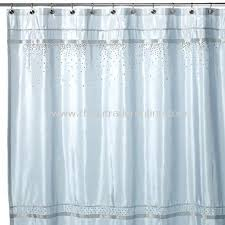 Croscill Shower Curtain Croscill Glow Fabric Shower Curtain Lilac Croscill Glow Fabric