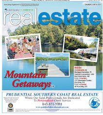 lowcountry classifieds real estate by evening post publishing issuu