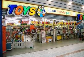 porte di catania negozi toys center catania bicocca giocattoli bimbo