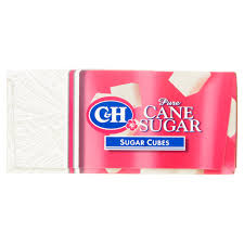 sugar cubes where to buy c h sugar cubes 126 ct walmart