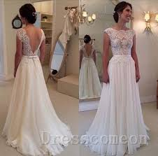 flowy bridesmaid dresses flowy lace wedding dress 33 about modern wedding dresses