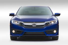 honda car png new 2016 honda civic coupe revealed ahead of la auto show
