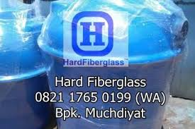 Bio Di Bandung harga bio septic tank di bandung archives fiberglass