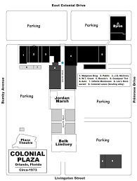 100 center hall colonial floor plans colonial style house