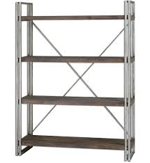 sauder black bookcase sauder select 5 shelf bookcase 414235 sauder best shower