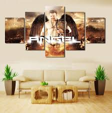Angel Decorations For Home by Https Www Aliexpress Com Cheap Cheap Angels Wall