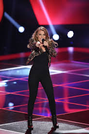 The Voice How Many Blind Auditions The Voice U0027 Recap Jordan Pruitt Moves On From Disney Huffpost
