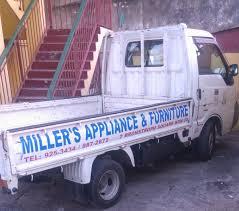 nissan mazda truck 2002 nissan mazda bongo for sale in kingston st andrew for