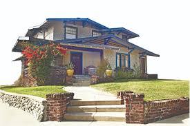 100 home decorators collection discount home decorators