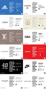 53 best standards manual images on pinterest corporate identity