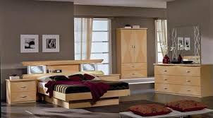 Italian Bedroom Furniture Ebay What Paint Colors Look Best With Maple Bedroom Furniture Light