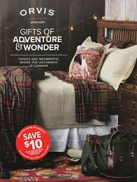 home decor mail order home decor catalogs mail order catalogs for