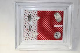 cadre cuisine cadre pour cuisine avec cadre deco cuisine cadre decoration cuisine