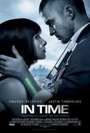 xem phim kẻ nắm giữ thời gian in times 2009