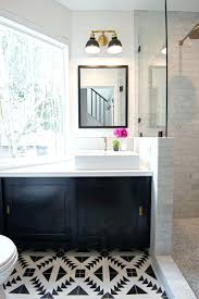 Refinishing Bathroom Fixtures Refinishing Bathroom Fixtures Best Ideas On Makeovers A Budget And