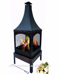 chiminea chimney chiminea chimney suppliers and manufacturers at