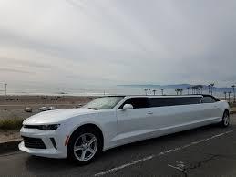 white chevy camaro convertible 2017 white 140 inch chevy camaro convertible limo for sale 822