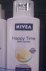 Lotion Meme - happy time lotion meme by denisemarie850 memedroid