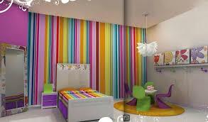 home design 81 amusing girls bedroom paint ideass home design girls room paint ideas colorful stripes or a beautiful flower pertaining to girls