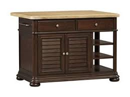photos of kitchen islands kitchen islands havertys